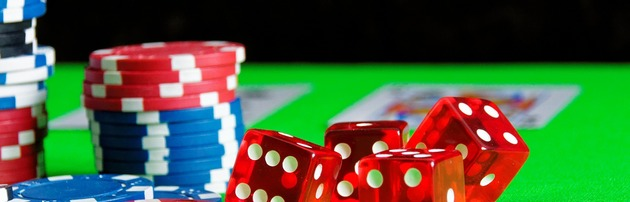 Celebrity Gambling Losses