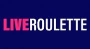 Enjoy the Best Live Dealer Roulette Games