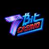 List of the Best Minimum $2 Deposit Casinos