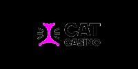 List of the Best $10 Minimum Deposit Casino Canada