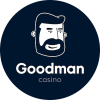 Play Poker via BTC Payments in the Best Casinos