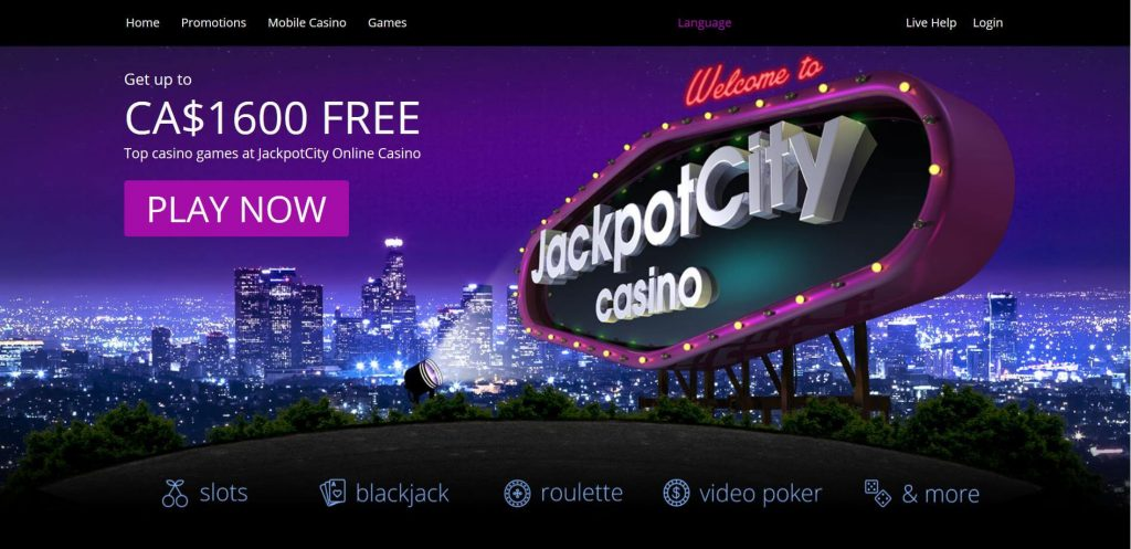 Jackpotcity-promo